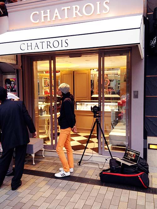 chatrois_satuei.JPG