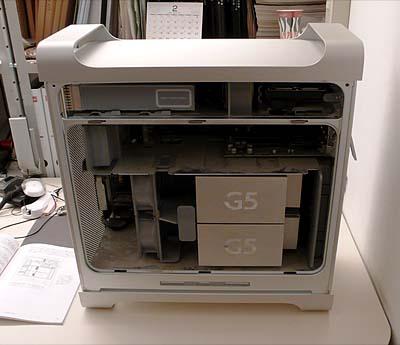 g502.jpg