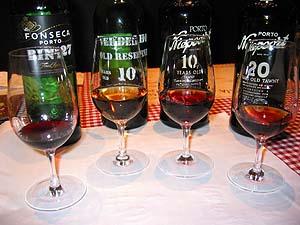 wine01.jpg
